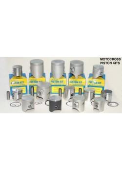 kit piston 200 YFS