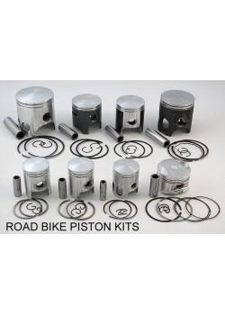 Kit piston 150 SX