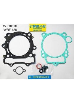 426 WRF Pochette de joints...