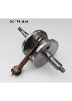 Vilebrequin 200 YFS