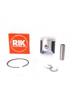Kit piston 65 SX