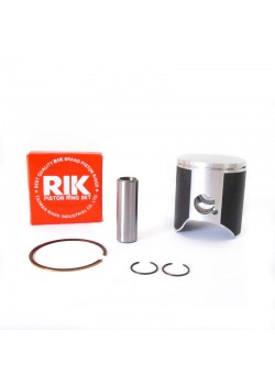 Kit piston 125 SX