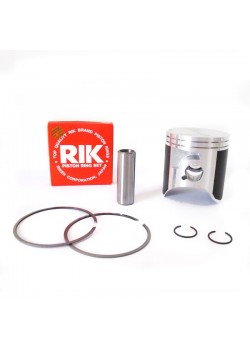 144/150 SX Kit piston