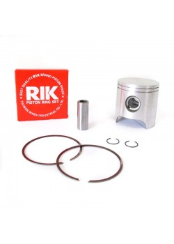 Kit piston 200 SX