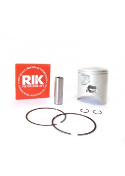kit piston 250 SX