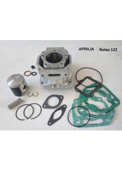 Kit cylindre piston Rotax 122