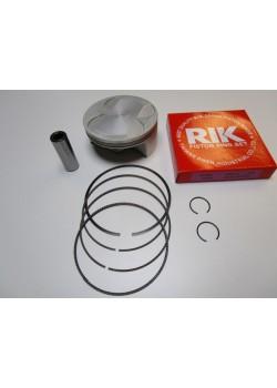 Kit piston 450 KXF