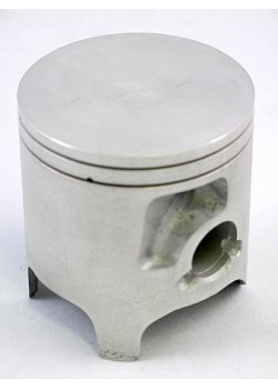 kit piston 250 CR/WR Husqvarna